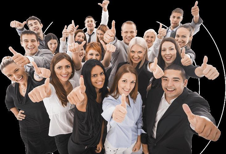 BPM Business Process Management, О нас