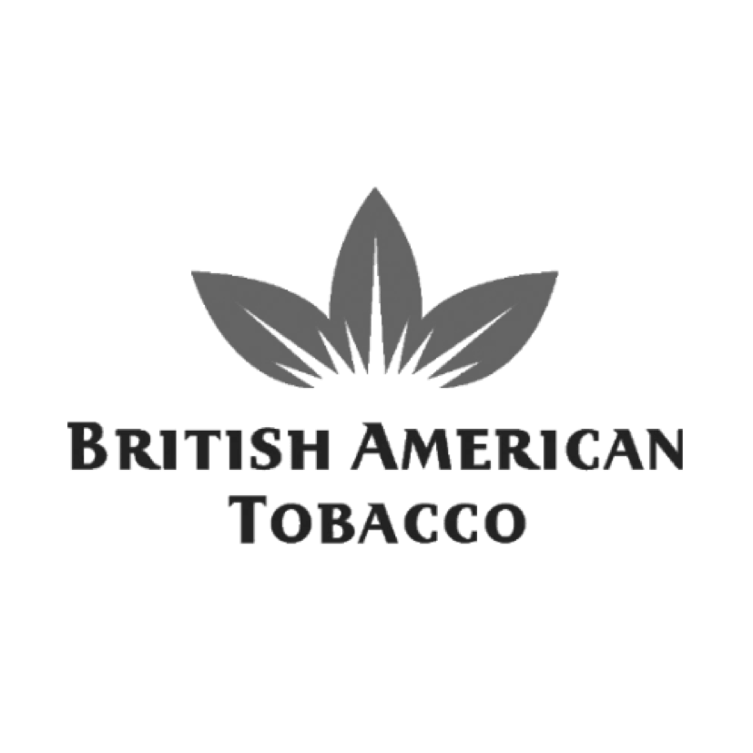 BPM Business Process Management, British American Tobacco