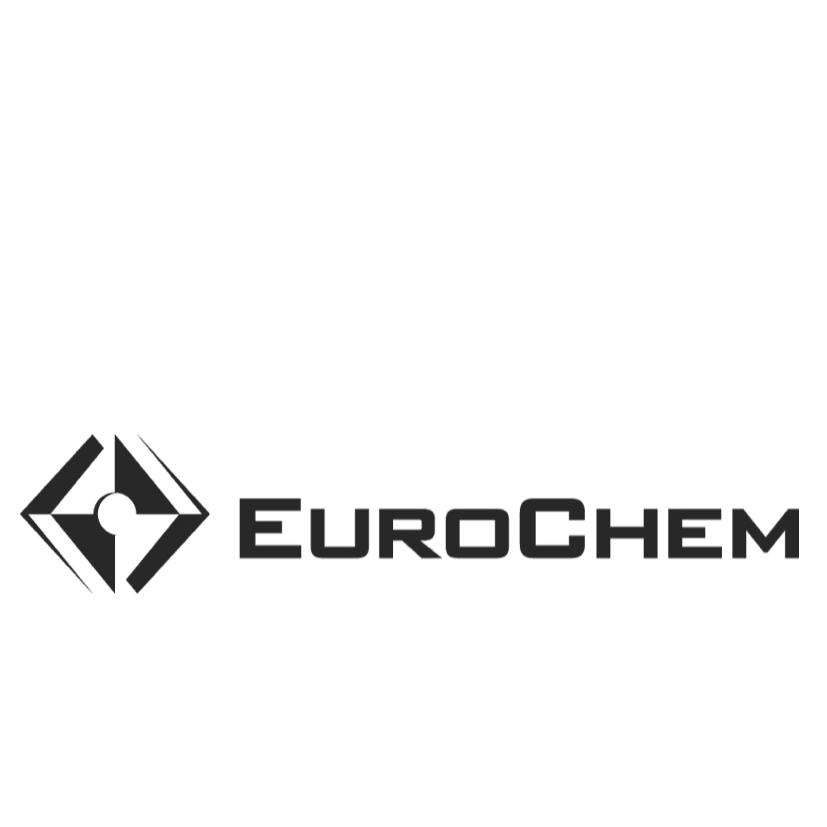 BPM Business Process Management, EuroChem