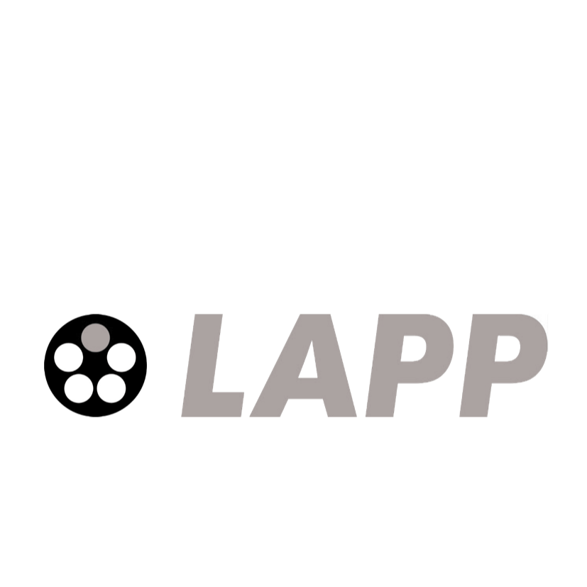 BPM Business Process Management, LAPP